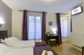 location chambre hotel au mois top 10 des hôtels pas cher à à partir de 16 hotels com
