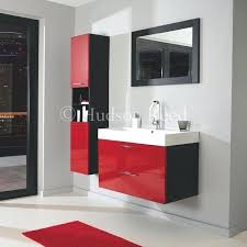 High Gloss Bathroom Furniture Bathroom Cabinets Modern Bathroom Furniture By Oak