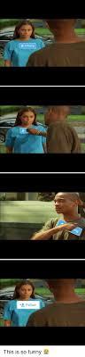 Ving Meme - following zk ving follow zk this is so funny meme on me me