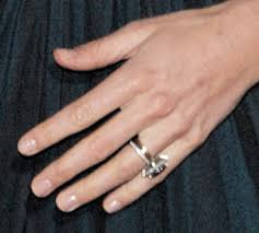 kate wedding ring catherine s rings