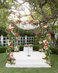 wedding arches los angeles 45 best images about wedding arch on church wedding