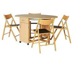 Kentucky Dining Table And Chairs Buy Kentucky White Natural Fixed Top Dining Table And 4 Chairs At