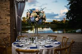 Chicago Botanic Garden Events Chicago Botanic Garden Sweetchic Events Inc