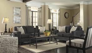 Dining Room Wonderful Looking Living Living Room Delightful Design Cool Living Room Wonderful Looking