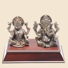 diwali gift ideas for employees searching for gift ideas what to