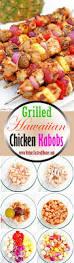 taste of home recipes for thanksgiving 319 best valya u0027s taste of home blog pins images on pinterest