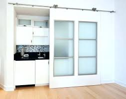 Glass Closet Doors Home Depot Closet Doors Sliding Image Of Closet Doors Sliding Home Depot
