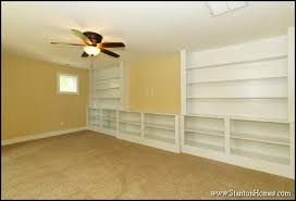 Room Above Garage by 10 Ways To Use A Bonus Room Above Your Garage Raleigh New Homes