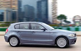 kereta bmw 5 series bmw 1 series related images start 200 weili automotive network