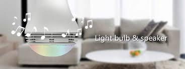 edge lighting change color mipow bluetooth speaker smart dimmable e27 led light bulbs color