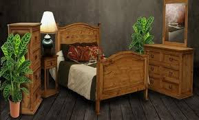 Rustic Wood Bedroom Sets - bedroom sets u2013 katy furniture