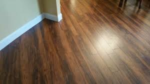 Professional Hardwood Floor Refinishing Hardwood Flooring Refinishing Repair Installation Chatham