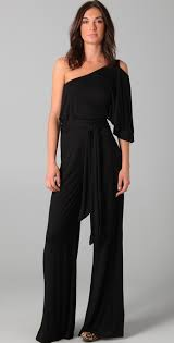 womens dressy jumpsuit womens dressy jumpsuits tulips clothing