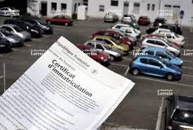 bureau des immatriculations edition de metz ville metz immatriculations et cartes grises