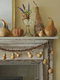 Does Hairspray Keep Pumpkins From Rotting by 30 Absolutely Stunning Ways To Decorate Your Mantel This Fall