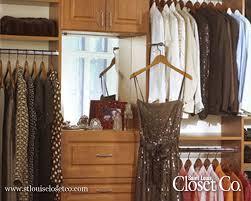 accessories at st louis closet saint louis closet co