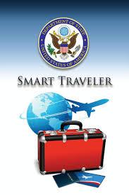 Arizona smart traveler images Smart traveler smartphone app jpg