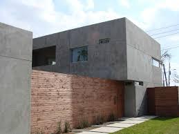 House Plan 20 20 Homes