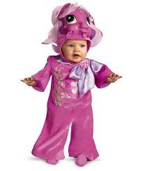 infant halloween costumes 12 18 months mlp cheerilee costume infant costume toddler halloween costume