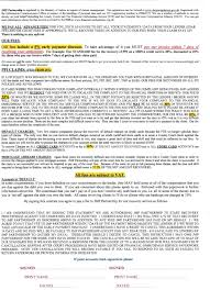 Terms And Conditions 5 Terms U0026 Conditions Jmp Partnership