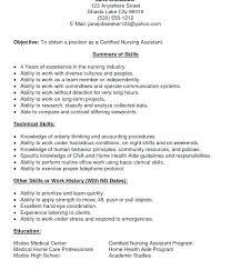 best soft skills for resume soft skills resume example resume pinterest resume examples the