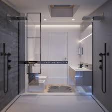 2 bhk flat design plans home designs contemporary shower design 2 bedroom flat in kiev