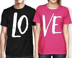 valentines day t shirts 20 s day shirts for women 2017 vday