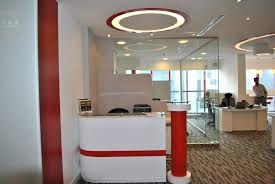 office design interior design office space interior design small
