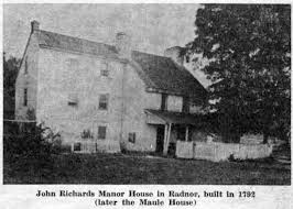 Bed Bath And Beyond Radnor Uncategorized U2013 Page 10 U2013 Radnor Historical Society Your Town