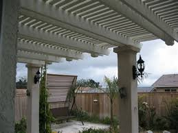 Stucco Patio Cover Designs Block Stucco Patio Cover Sg2015