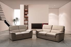 canapé cuir confortable présentation du nouveau canapé cuir un modèle de confort