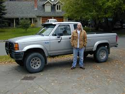 1990 ford ranger extended cab uss essess 1990 ford ranger cab specs photos modification