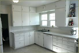 kitchen cabinets florida used kitchen cabinets duluth mn cleanerla com