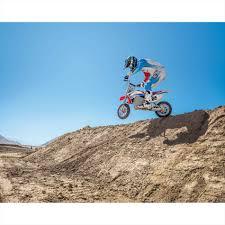 toy motocross bike the best mx v toy mx razor mx500 dirt rocket electric motocross