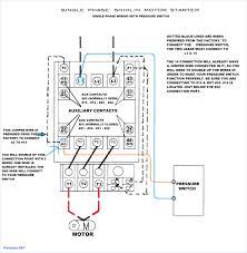 auto rod controls wiring diagram floralfrocks