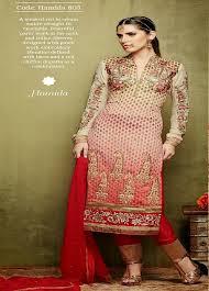 Singhaar Online Lehnga With Sharara Style Girls Dressing In