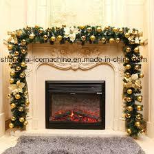 led christmas lights wholesale china china wholesale alibaba party decorations outdoor colorful led