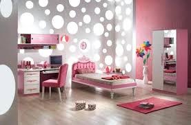 idee deco de chambre decoration de chambre de fille stickers pour chambre bebe fille