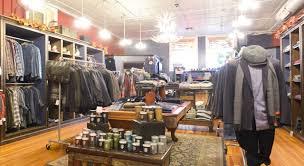 clothing stores independent clothing stores in western massachusetts