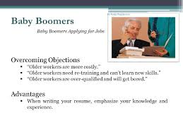 Resume For Older Workers Resume Writing Presenters Judy Taylor Professional Counselor