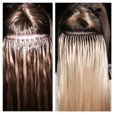 global hair extensions global hair extension market 2017 ultratress racoon hair