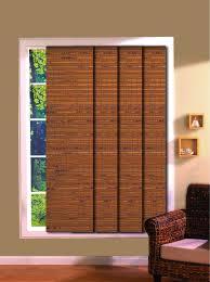 bamboo shades archives hyman inc