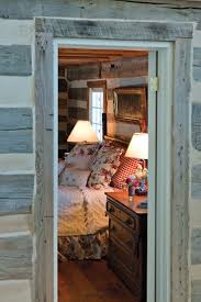 324 best my log cabin fantasy images on pinterest cozy cabin