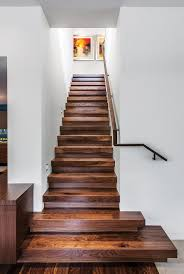 Midwest Home Remodeling Design by 15 Best Staircases Midwest Home Magazine Images On Pinterest