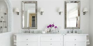 Decorating Bathroom Ideas 23 Bathroom Decorating Ideas Pictures Of Bathroom Decor And Designs
