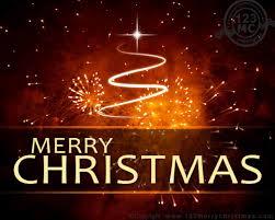free egreetings christmas new year egreetings free ecard greetings christmas