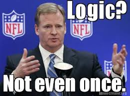 Ray Rice Memes - ray rice and the lunacy of the nfl troy s thoughts on sports