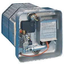 suburban 6 gallon lp pilot electric water heater suburban 5118a