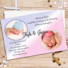 Invitation Card Christening Invitation Card Christening Superb Baptism Invitation Free Printable Invitation Design