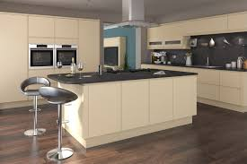Easy Kitchen Makeover Ideas Kitchen Kitchen Makeover On A Budget Kitchen Remodels
